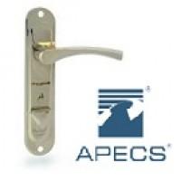 APECS(есть опт, б/нал)