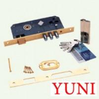 Yuni(есть опт, б/нал)