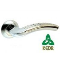 KEDR(есть опт, б/нал)