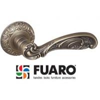 FUARO(есть опт, б/нал)