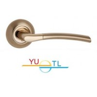 YUTL(есть опт, б/нал)