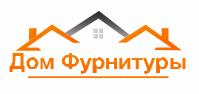 dom-furnitury.com.ua